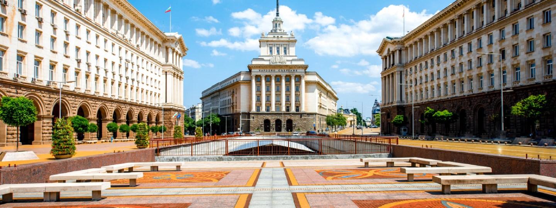 Acronis Opens R U0026D Plus Education Center In Bulgaria ITEuropa