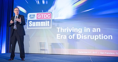 gtdc tim summit.jpg