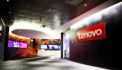 lenovo-data-center.jpg