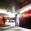 medium_lenovo-data-center_0.jpg