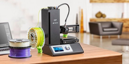 monoprice printer.jpg