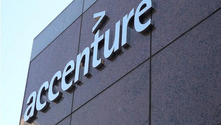 Accenture acquires umlaut to further extend Industry X