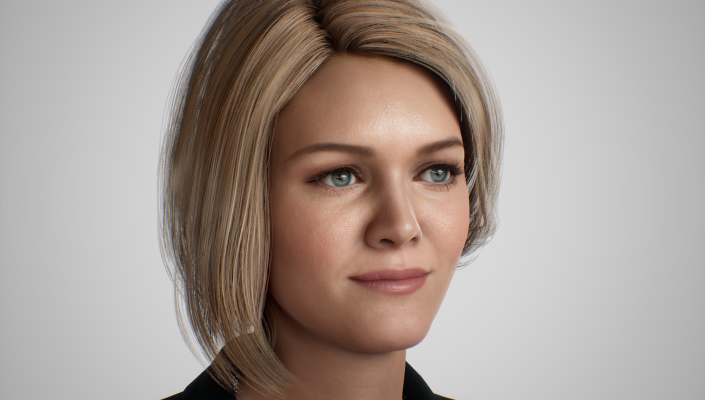 Centric is integrating Amelia AI into its customer-facing product portfolio