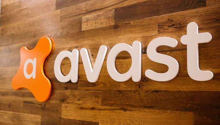 Security player Avast could be bought by NortonLifeLock