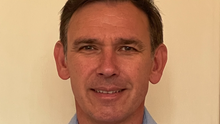 DevOps firm Cycloid hires new sales and partners lead