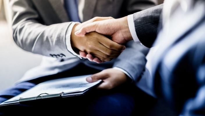 Park Place buys 40-year-old UK services provider | ITEuropa