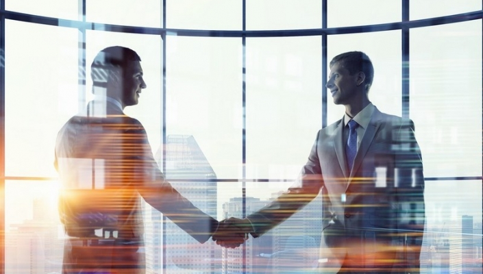 Mitel partners with Westcon-Comstor in Germany | ITEuropa