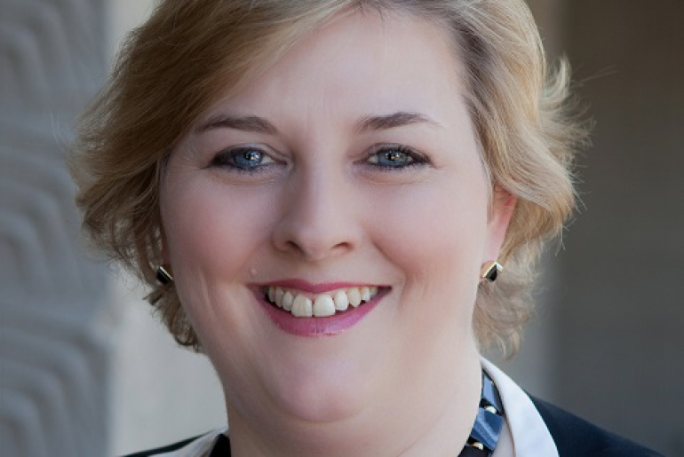 Miriam Murphy