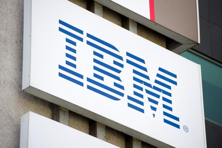 Former IBM Business Partner became independent maintenance provider