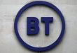 Yet another woeful year for BT's services