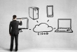 iomart reports a stagnant cloud services year