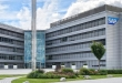 SAP expands reliance on Google Cloud to deliver services