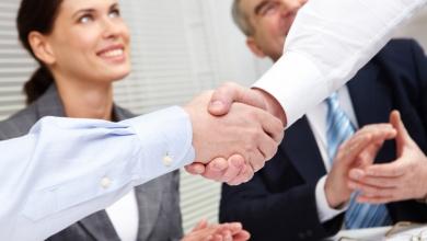 Ideagen sells compliance services unit for $21.3m