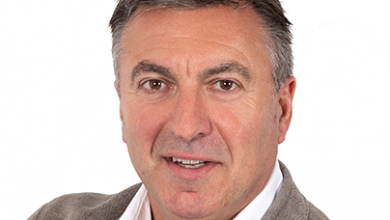Westcon-Comstor takes seat on industry services board