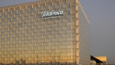 Telefónica and Fortinet offer joint remote working service
