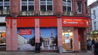 Wireless Logic brings Vodafone MEC to UK