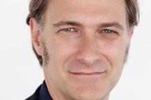 Markus Hirsch