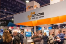 SoftwareONE makes big AWS cloud acquisition