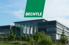 Bechtle signs pan-European Owl Labs conferencing deal