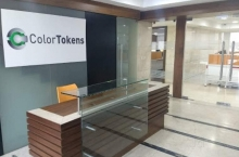 ColorTokens aims to double its EMEA channel