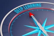 Deep Instinct brings in Cloud Distribution