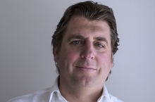 Noname Security aims to ramp up EMEA channel with hire