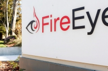FireEye sells off channel security products business for $1.2bn