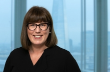 Hannah Birch has joined Ensono to drive its European growth strategy.