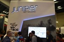 Westcon expands its Juniper Networks footprint
