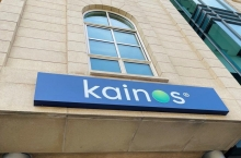Kainos expands Workday services reach with Finnish acquisition
