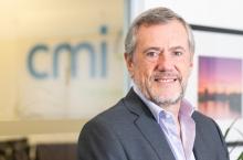 CMI acquires cloud services provider Brookland