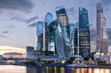 XM Cyber appoints ITD Group for Russian security market