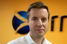 Arrow acquires cloud solutions provider Pescado