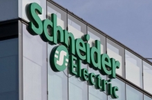 Schneider Electric hires UK and Ireland channels boss