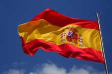 Inetum signs Spanish distribution for WSO2