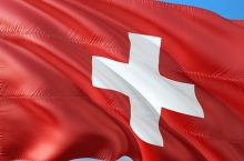 Swiss Post expands security services with Tresorit acquisition